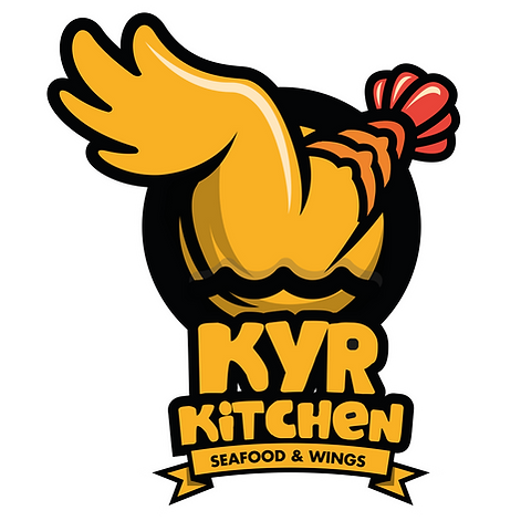 KYRKITCHEN PNG.png