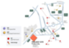 Location-Map-Damai-Residence.jpg