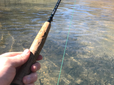 Echo Base Fly Rod Kit: Pros and Cons