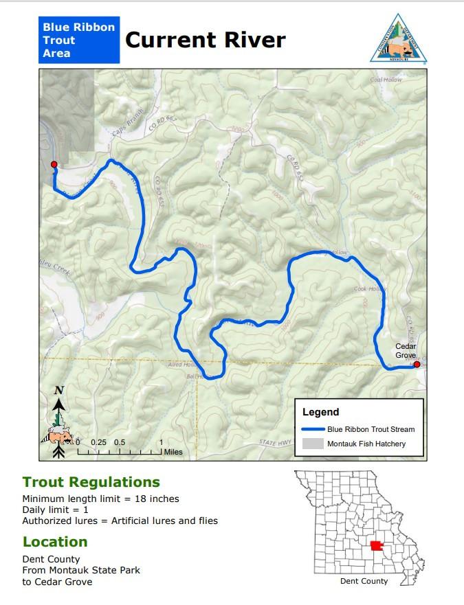 current-river-blue-ribbon-map