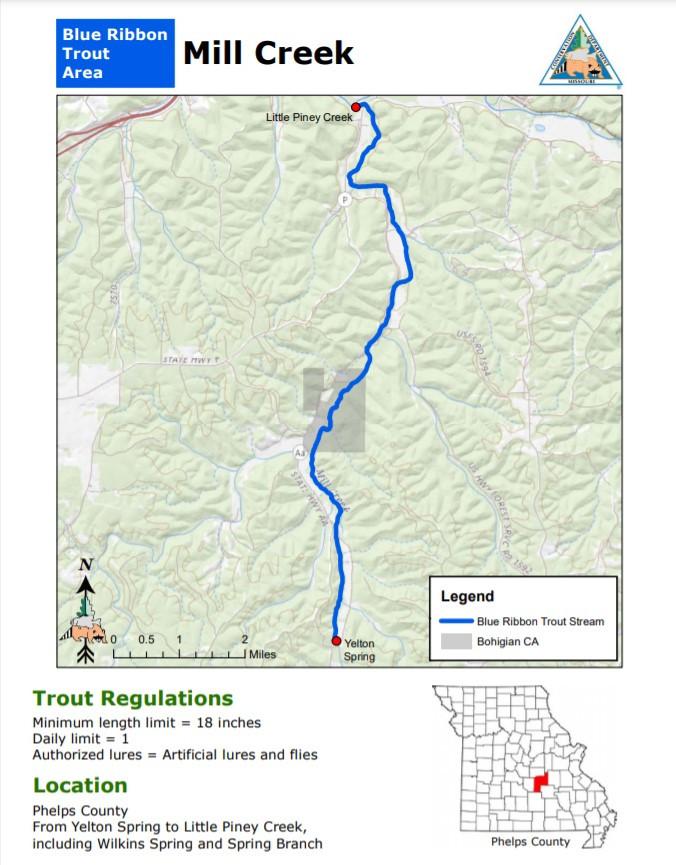 mill-creek-blue-ribbon-trout-map