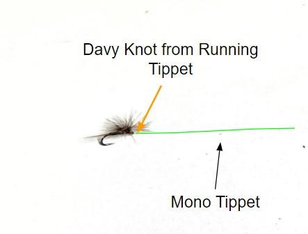 dry_dropper_setup2_step_1