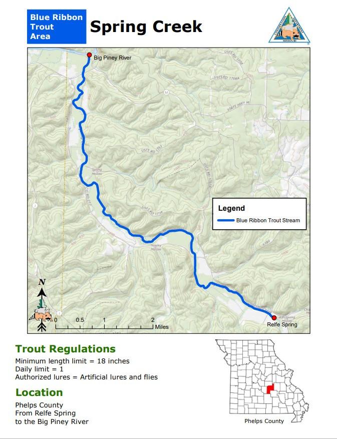 spring-creek-blue-ribbon-trout-map