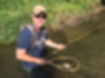 driftless-brown-trout.JPG