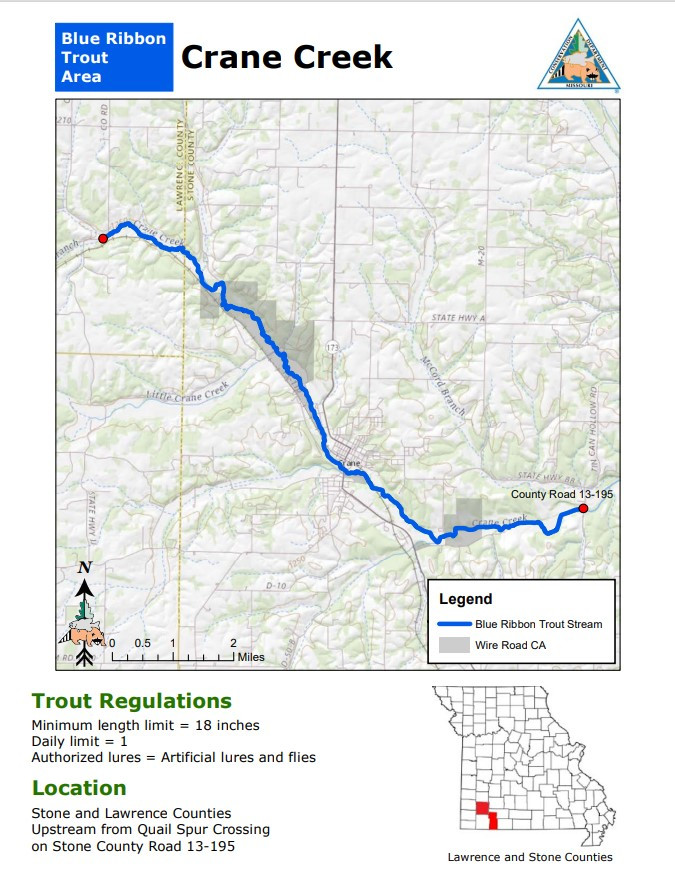 crane-creek-map