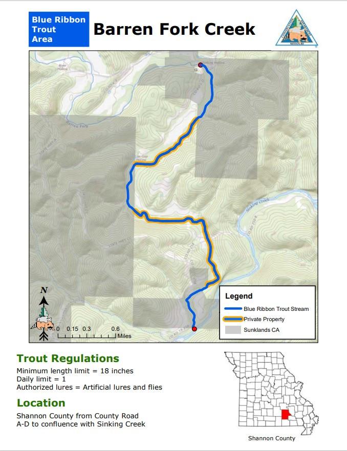barren-fork-creek-map