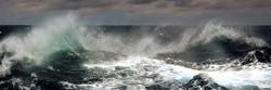waves-background.jpg