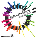 logo biliotheque gouttedor.png