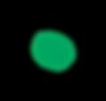 vert_3.png