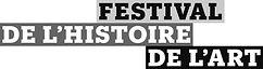 FESTIVAL_DE_L'HISTOIRE_DE_L'AR
