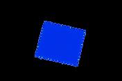 bleu_2.png