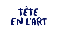 TEL_logo-sansbaseline.png