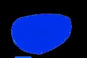 bleu_1.png