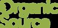 OrganicSource_Logo-09.png