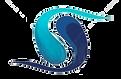 Candace Symbol 1.png