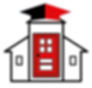 schoolhouse logo B.png