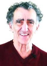 Michael Dauria.png