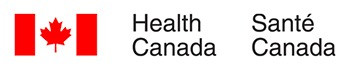 Canadian 95PFE certification, equivalent to N95 for respiratory masks