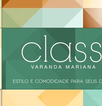 class-mac-000.jpg