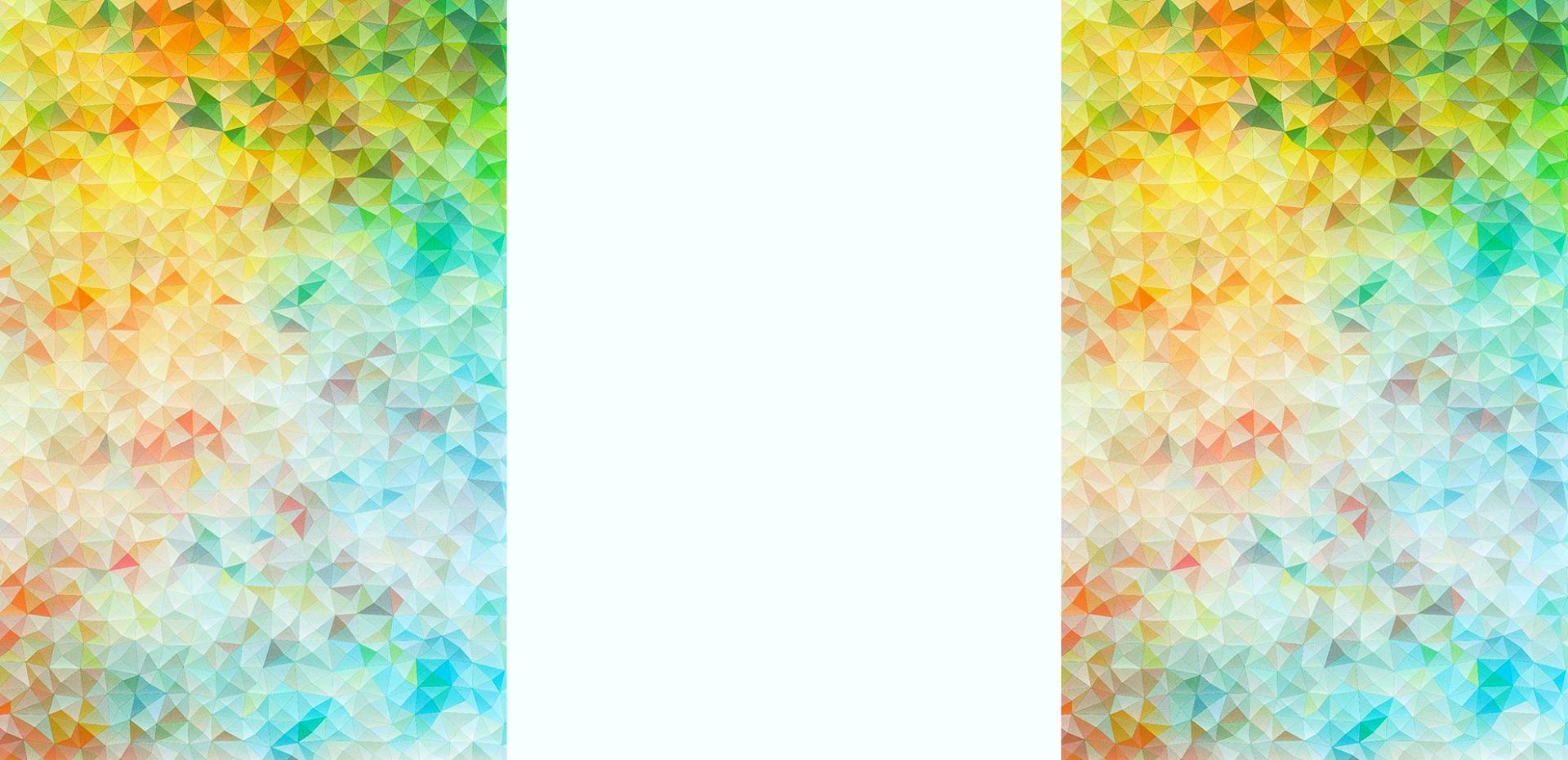 bg_textura03_edited.jpg