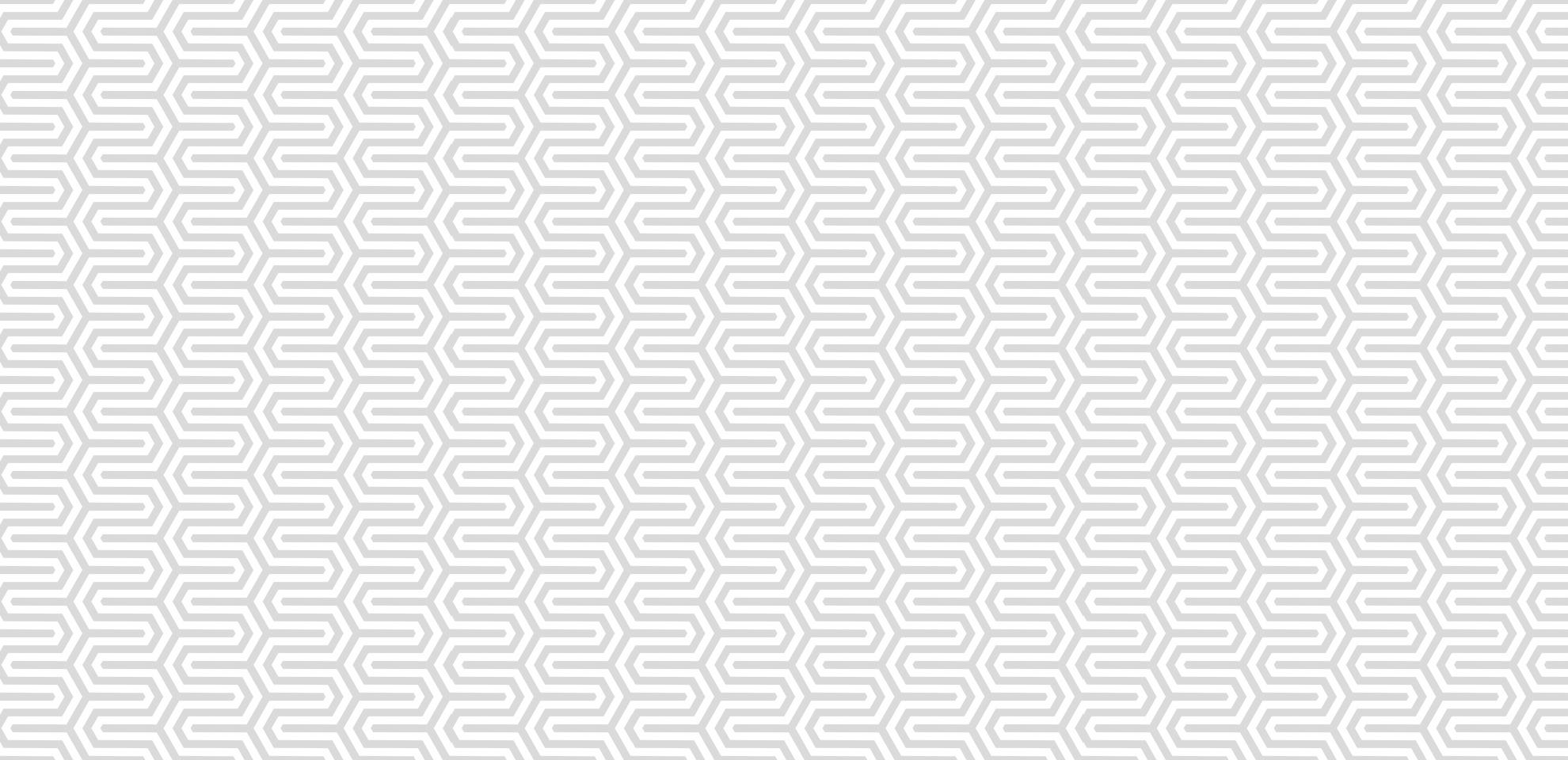 bg_textura01.jpg