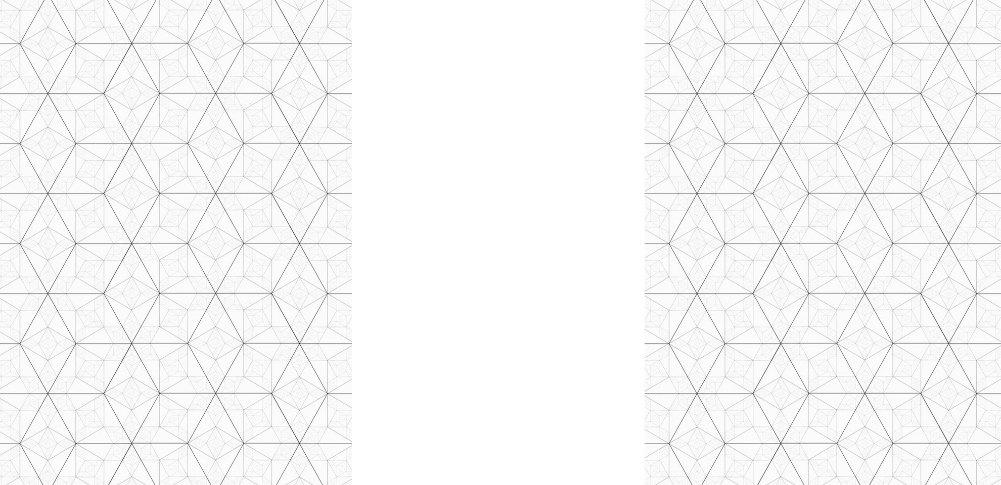 bg_textura06.jpg