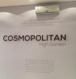 comopolitan-mac-000.jpg