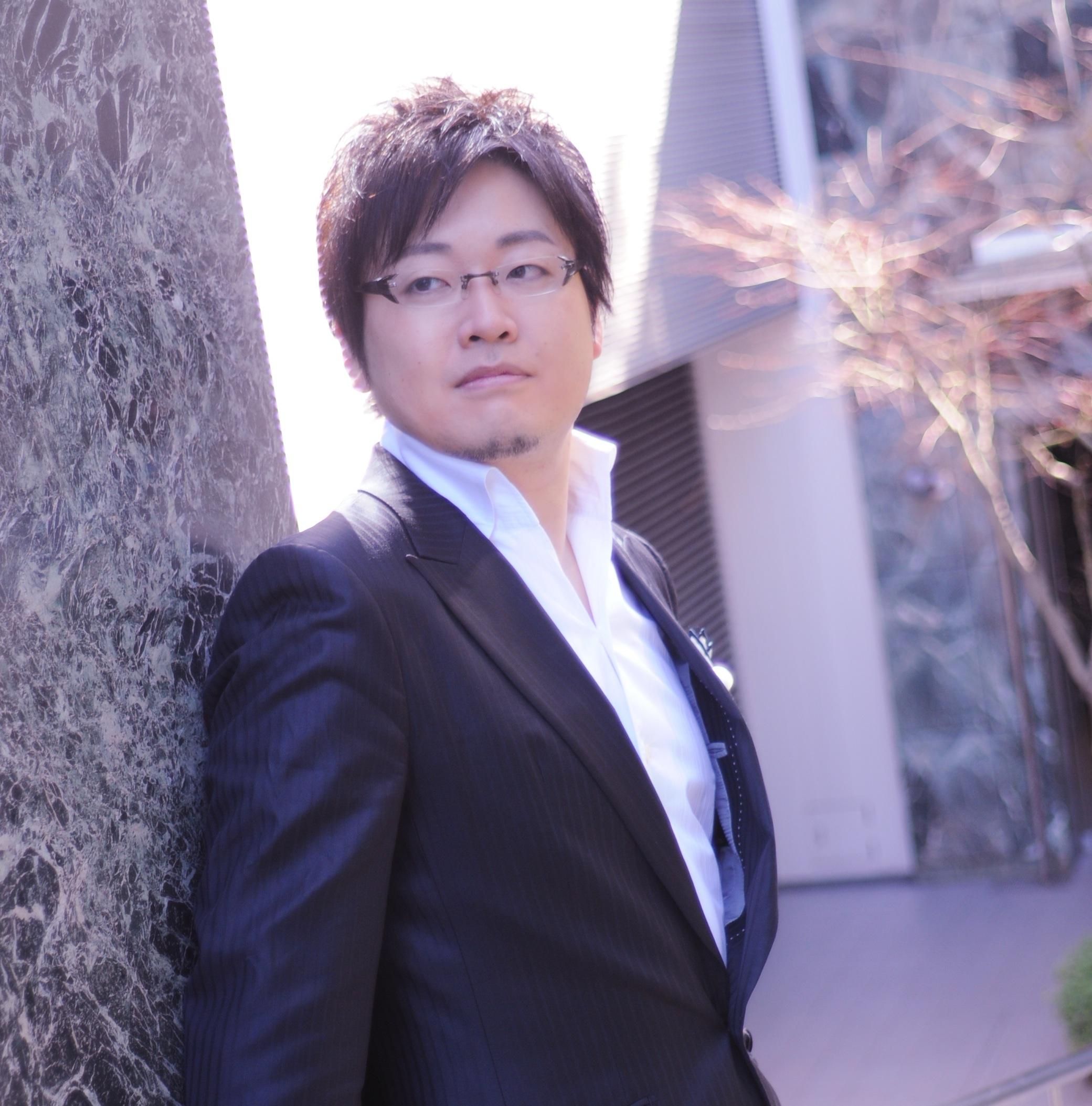 吉田貴至 ピアノ