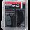 Thumbnail: Pastilha de Freio GP0090KC (D)