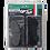 Thumbnail: Pastilha de Freio GP0250SM (D)