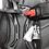 Thumbnail: Capacete GP Tech | Monocolor Brilhante