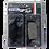 Thumbnail: Pastilha de Freio GP0160C (T)