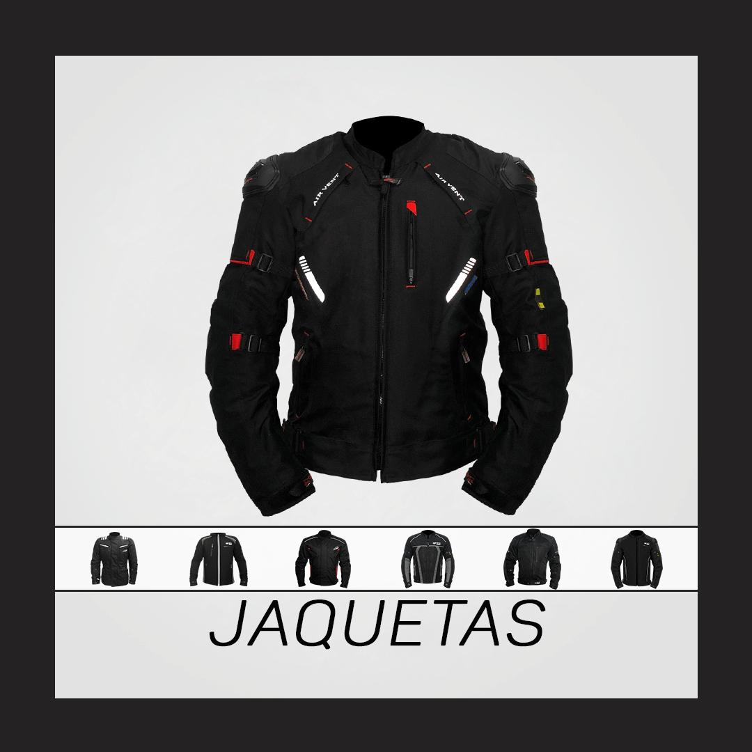 jaquetas-teste