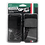 Thumbnail: Pastilha de Freio GP0450SM (T)