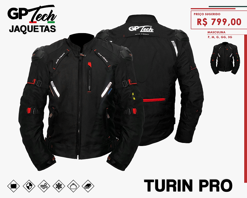 17-Turin-PRO.jpg.png