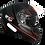 Thumbnail: Capacete GP Tech V128 Faster | Vermelho