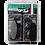 Thumbnail: Pastilha de Freio GP0060SM (D)