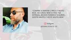 @oswaldoneto_30