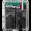 Thumbnail: Pastilha de Freio GP0350SM (T)