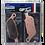 Thumbnail: Pastilha de Freio GP0530HH (T)
