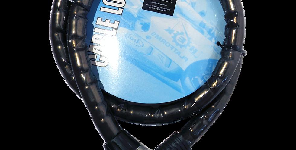 Trava Articulada ZX4130 22X150 cm