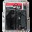 Thumbnail: Pastilha de Freio GP0380KC (T)
