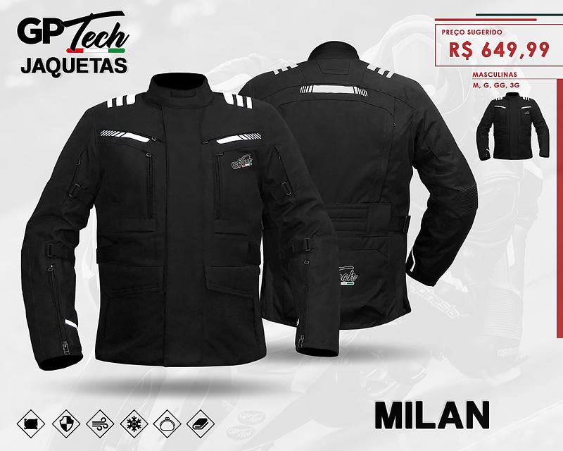 18-Milan.png
