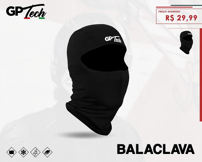 22-Balaclava.png
