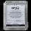 Thumbnail: Pastilha de Freio GP0100SM (D)