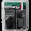 Thumbnail: Pastilha de Freio GP0070SM (D)
