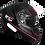 Thumbnail: Capacete GP Tech V128 Faster | Rosa