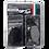 Thumbnail: Pastilha de Freio GP0400C (T)