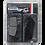 Thumbnail: Pastilha de Freio GP0430C (D)
