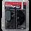 Thumbnail: Pastilha de Freio GP0280KC (T)